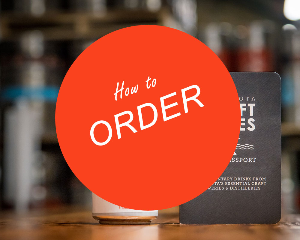 how to make a wholesale order